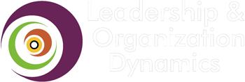 Leadership & Organization Dynamics Logo